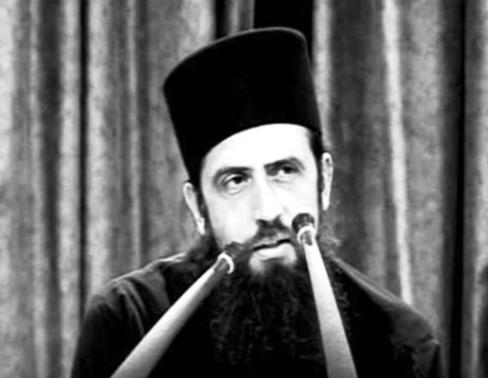Αρχιμ. Σάββας Αγιορείτης: Αν δεν μετανοήσουμε έρχεται μία νέατουρκοκρατία.